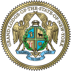 Grand Lodge of the State of New York